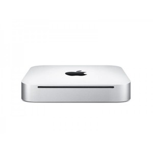 Mac mini - Core 2 Duo
