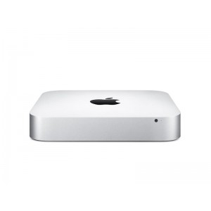Mac mini - i5 2.5 GHz