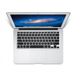 "MacBook Air 13"" Intel Core i5/128GB flash"